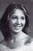Kathy Lyle