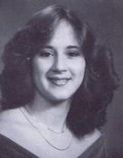 Angela Weddington Roberds