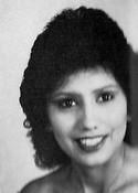 Leticia Armendariz