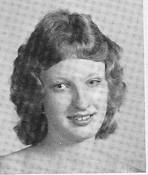 Deborah Buchanan