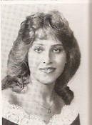 Lisa Bullington