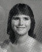 Diana Capen
