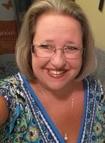 Kathy Cullison