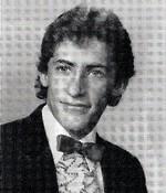 Wesley Farris