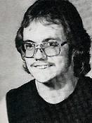 Butch Gardner