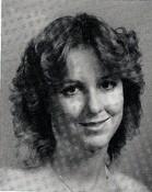Natalie Holdridge