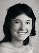 Patricia Jack