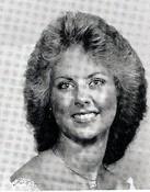 Tonya Kettle