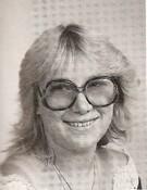 Cindy Lambright