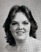 Jean Loehman