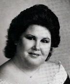 Leslie Lowell