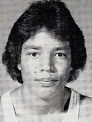 Alfredo Marquez