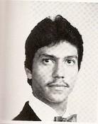 Tommy Olivas