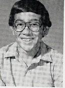 Eugene H. Pando