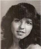 Lorraine G. Regalado