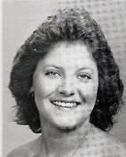 Renee Shepard