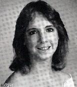 Yvonne Theesfield
