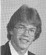 Glenn Wooten
