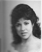 Monika Ybarra