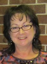 Rhonda Eichman