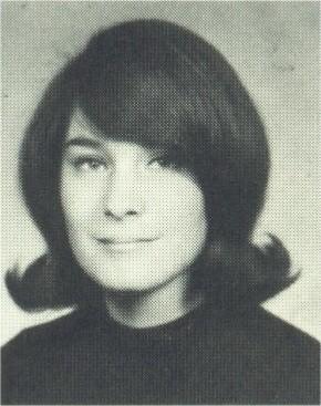 Sue Wiesner