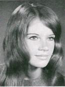 Carlene Broden (Boyle)