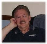 Ken Hennessey