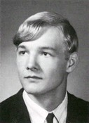 Dick Joerg