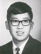 Kirk Saiki