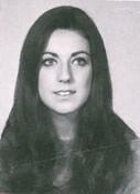 Cindy Schaub