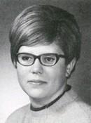 Kathy Willock
