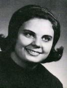Jane Ziesmer