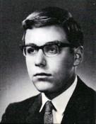 Jim Zotalis