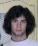 Roger N. Arsham