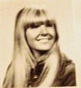 Nadine Meclovsky