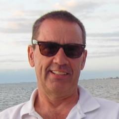 Chuck Stumpf
