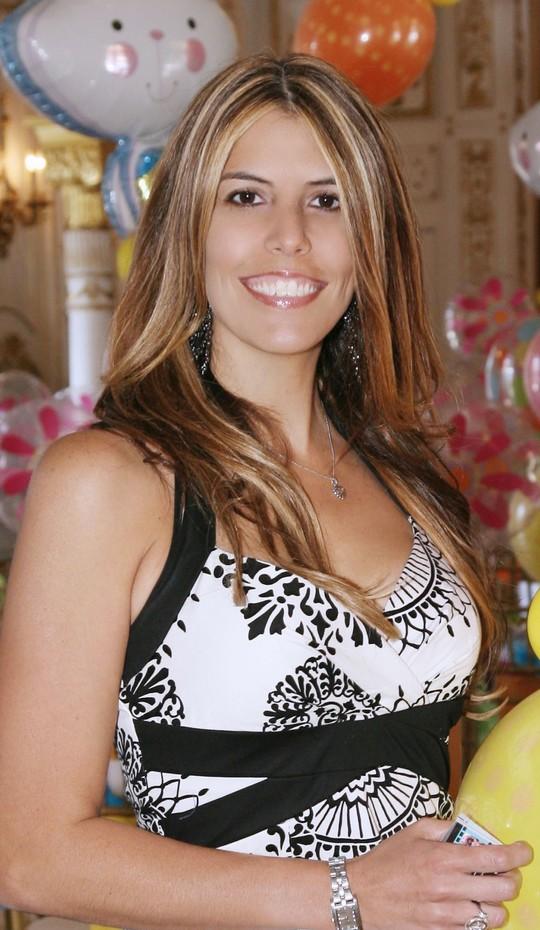 Dolores Ciambriello