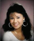 Karie Atai
