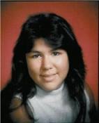 Diana Cabebe