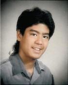 Jay Fujita