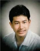 Len Inokuma