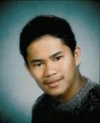 Richard Magsayo