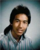 Rodney Mariano