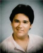 Kevin Miguel
