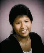 Cheryle Sado