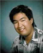 Daryl Sato