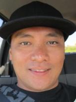 Alvin Tacang