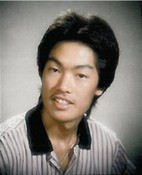 Nolan Tan