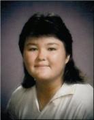 Stephanie Tokunaga