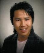 Scott Yoshida